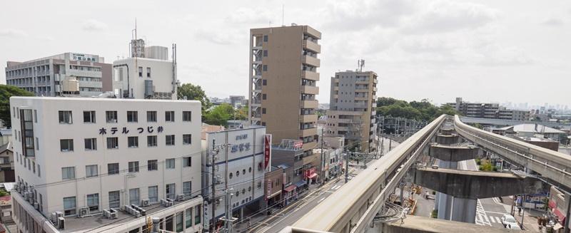 hotel-tsujii
