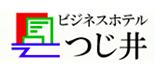 hotel-tujii-logo